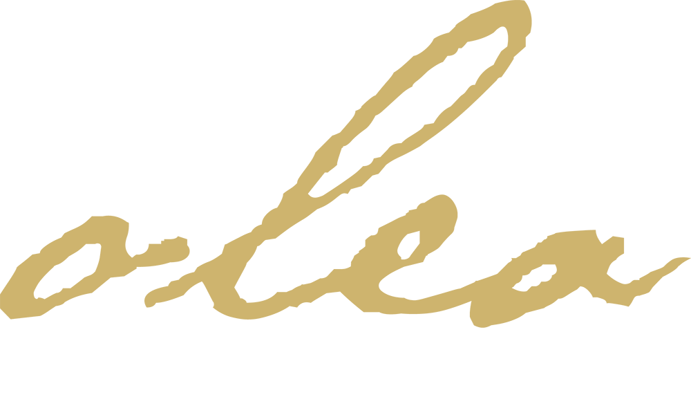 Olea Consultancy
