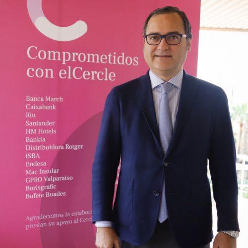 Manuel Ferrer